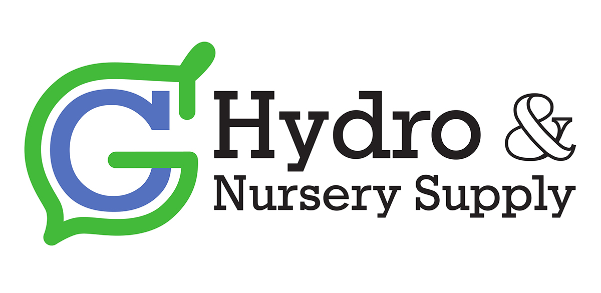 Garden Grove Hydro & Nursery Supply