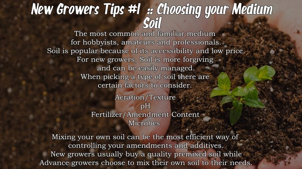 GrowersTip1
