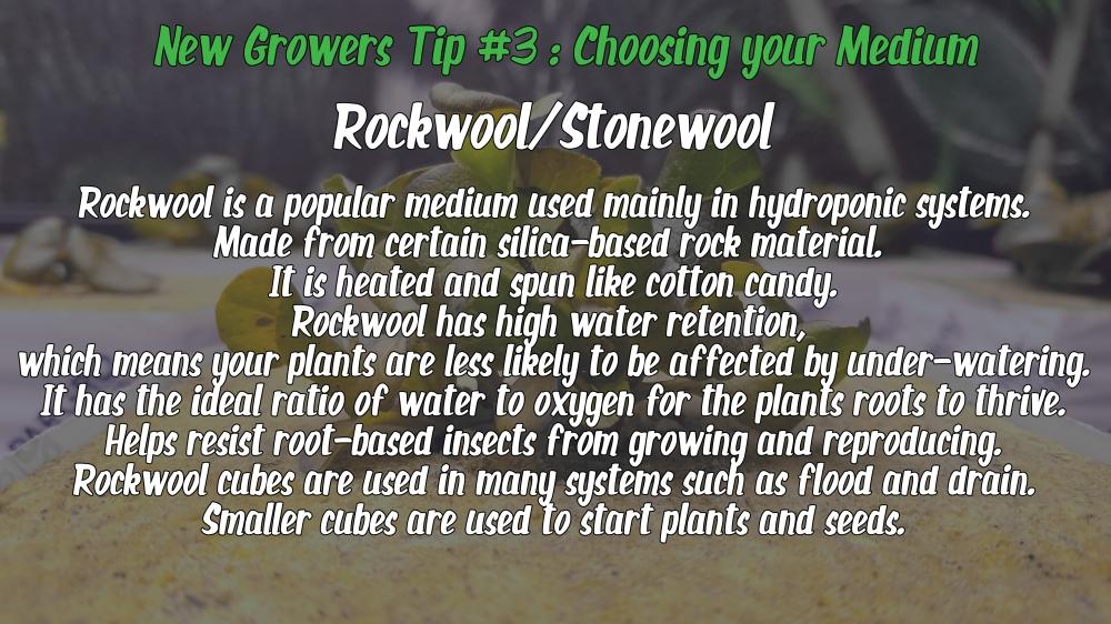 GrowersTip3